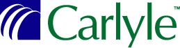 Carrier Carlyle Screw Compressors