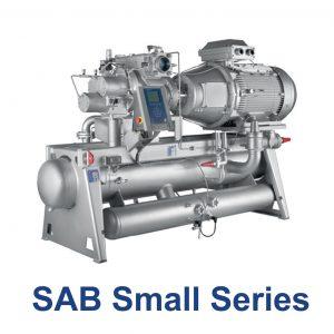 SAB-SM