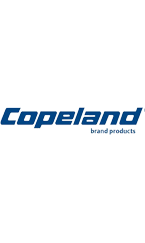 Copeland Reciprocating Compressors