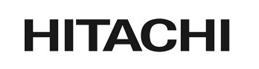 Hitachi Screw Compressors