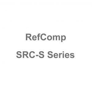SRC-S
