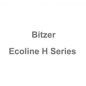Ecoline H