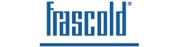 Compresseurs réciproques Frascold