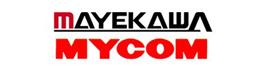 Compresseurs réciproques Mycom